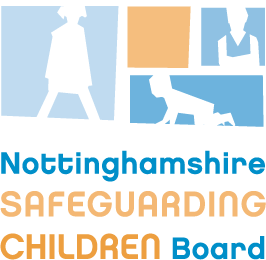 Nottinghamshire Safeguarding Children Board