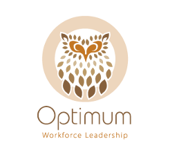 Optimum Workforce Leadership
