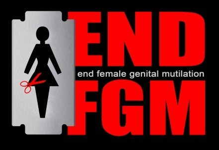 FGM and Forced Marriage