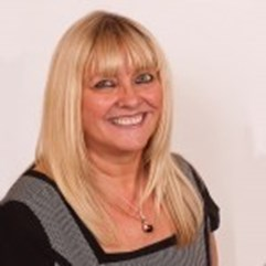 Jayne Francis Ward, Nottinghamshire County Council Corporate Director for Resources
