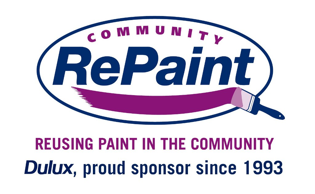 Free paint