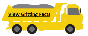 View Gritting Facts