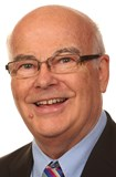 Councillor Philip Owen is the Committee Chairman for Children and Young People's Services, at Nottinghamshire County Council