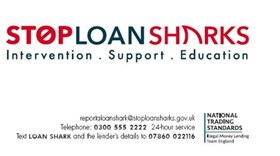 Stop Loan Sharks with Contact Info.jpg