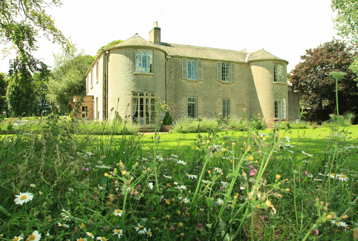 Cockliffe Country House - Celebrate in Nottinghamshire