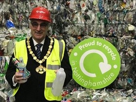 chairman visits recycling centre.jpg