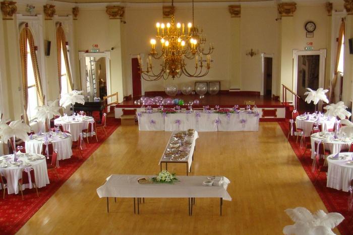 Wedding Venues Nottingham Home Design 2017