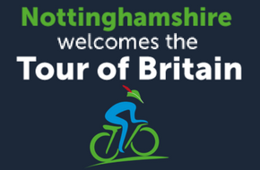 Tour of Britain returns to Nottinghamshire