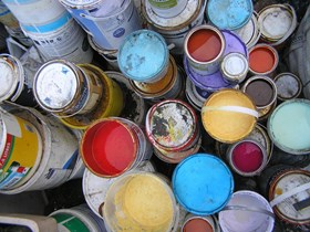 Paint pots from above.JPG