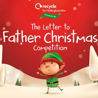 Father Christmas Letter graphics.jpg