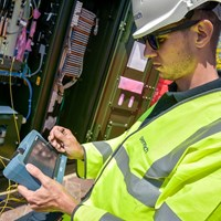 Openreach engineer.jpg