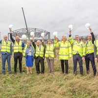 Arc Hucknall Turf Cutting 06.12.18-100.jpg