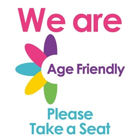 AgeFriendlyTakeASeat.jpg