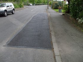 example of new pothole machinery - end result.jpg