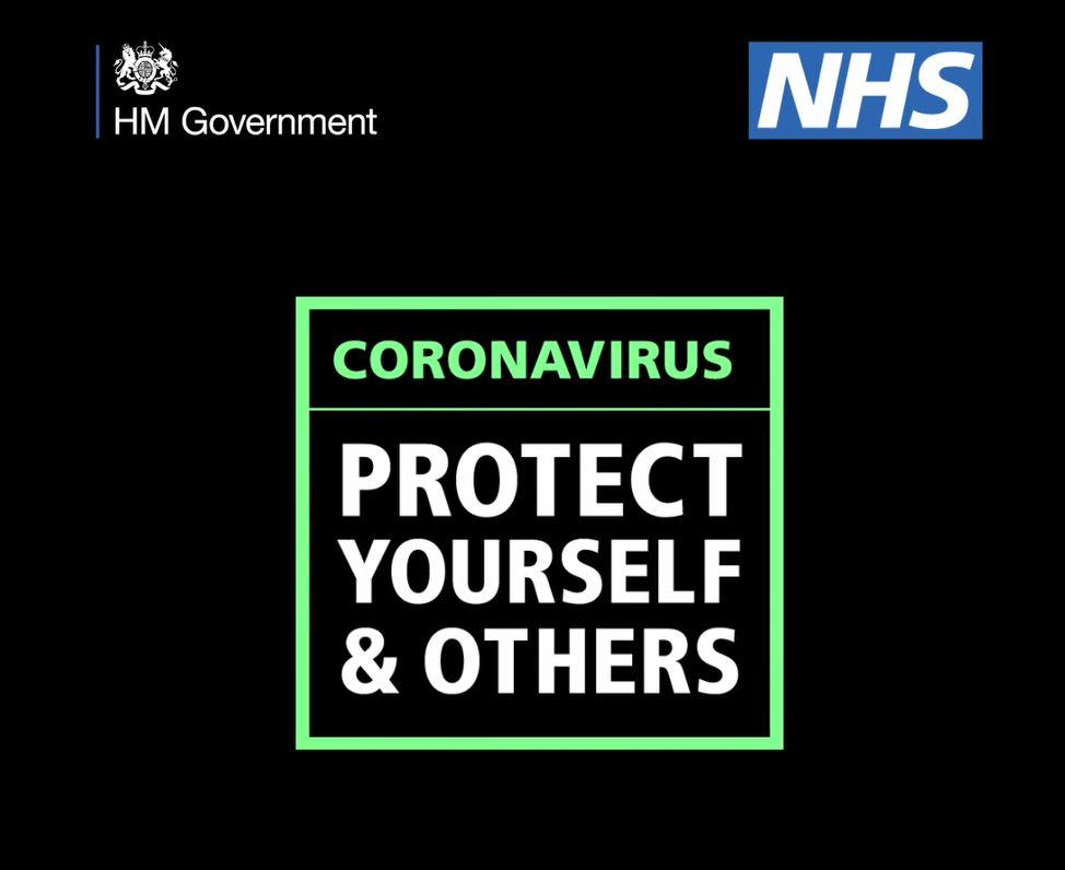 Help protect yourself from Coronavirus | Nottinghamshire ...