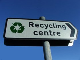 recycling centre.jpg