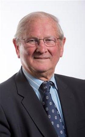 Cllr Reg Adair.jpg
