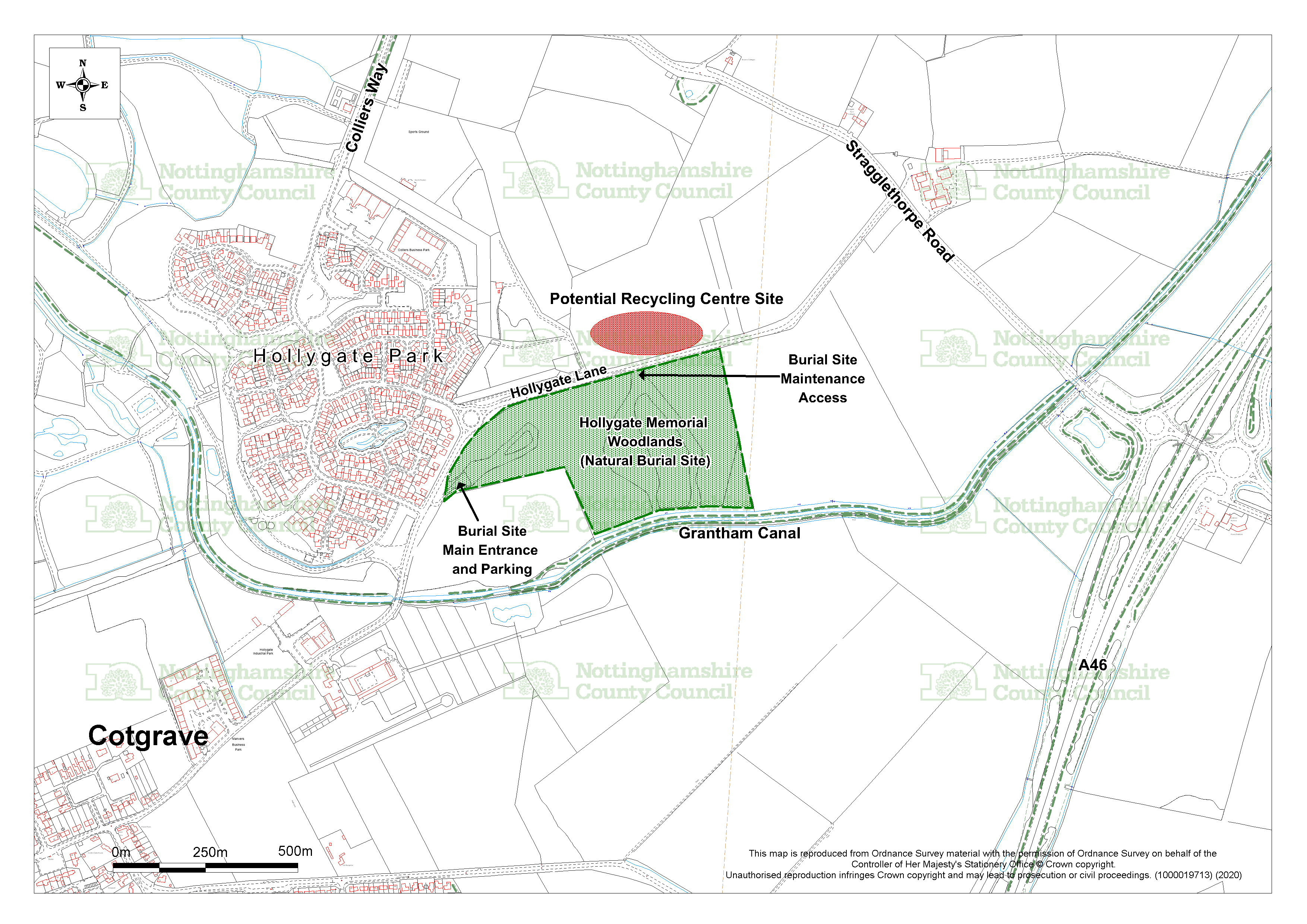 Cotgrave Recycling Site Plan_2.jpg