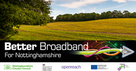 Better Broadband for Notts.png